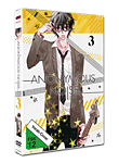 The Anonymous Noise Vol. 3