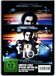 TO: A Space Fantasy - Limited Edition im 3D Metalpak (2 DVDs)
