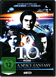 TO: A Space Fantasy - Special Edition (2 DVDs)