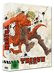 Trigun - Complete Edition