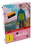 Usagi Drop Vol. 3 - Limited Mediabook