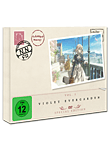 Violet Evergarden: Staffel 1 Vol. 1 - Special Edition