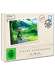Violet Evergarden: Staffel 1 Vol. 2 - Special Edition