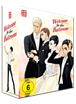 Welcome to the Ballroom Vol. 1 - Limited Edition (inkl. Schuber)