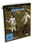 Yosuga no Sora Vol. 3 - Mediabook Edition