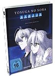Yosuga no Sora Vol. 4 - Mediabook Edition