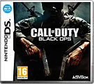 Call of Duty: Black Ops (Nintendo DS)
