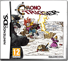 Chrono Trigger -US-