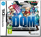 Dragon Quest Monsters: Joker -US-