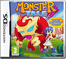 Monster Tale -US-