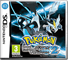 Pokémon - Black Version 2 -US-