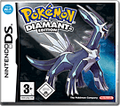 Pokémon - Diamant-Edition