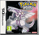 Pokémon - Pearl Version -US-