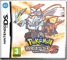 Pokémon - Weisse Edition 2