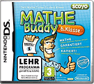 Mathe Buddy 6. Klasse (Nintendo DS)