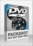 Strike Back: Staffel 4 Box (3 DVDs)