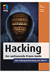 Der Hacker-Guide