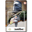 amiibo Dark Souls: Solaire of Astora (Figuren)