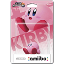 amiibo Super Smash Bros: No. 11 Kirby (Figuren)
