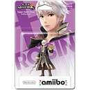 amiibo Super Smash Bros: No. 30 Robin