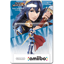 amiibo Super Smash Bros: No. 31 Lucina