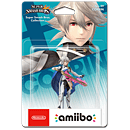 amiibo Super Smash Bros: No. 59 Corrin