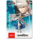 amiibo Super Smash Bros: No. 60 Corrin Player 2