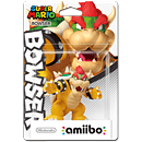 amiibo Super Mario: Bowser (Figuren)