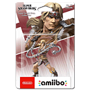 amiibo Super Smash Bros: No. 78 Simon Belmont