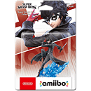 amiibo Super Smash Bros: No. 83 Joker