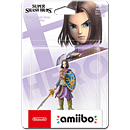 amiibo Super Smash Bros: No. 84 Held