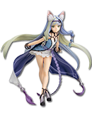 7th Dragon III Code: VFD - Fortuner