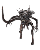 Alien 4: Resurrection - Alien Queen