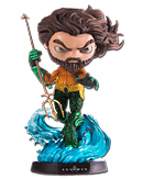 Justice League - Aquaman (Mini Co.)