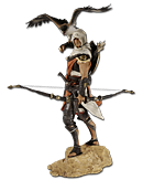 Assassin's Creed Origins - Bayek (Figuren)