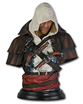 Assassin's Creed: Black Flag - Edward Kenway