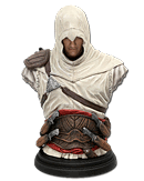 Assassin's Creed - Altaïr Ibn-La'Ahad