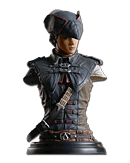 Assassin's Creed 3: Liberation - Aveline De Granpré