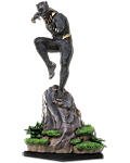 Black Panther - Killmonger (Battle Diorama Series)