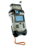 Borderlands 3 - Replik Echo Device