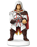 Cable Guys - Assassin's Creed Ezio