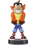 Cable Guys - Crash Bandicoot