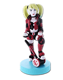 Cable Guys - Harley Quinn