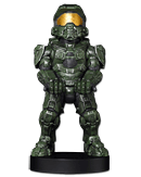 Cable Guys - Halo Master Chief