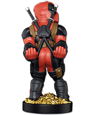 Cable Guys - New Deadpool