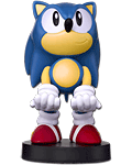 Cable Guy Sonic The Hedgehog - Sonic