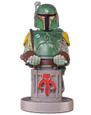 Cable Guys - Star Wars: Boba Fett