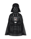 Cable Guys - Star Wars: Darth Vader