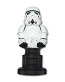 Cable Guy Star Wars - Stormtrooper
