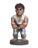 Cable Guys - Street Fighter: Ryu